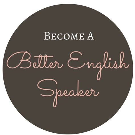 How To Become A Three Times Better English Speaker Than