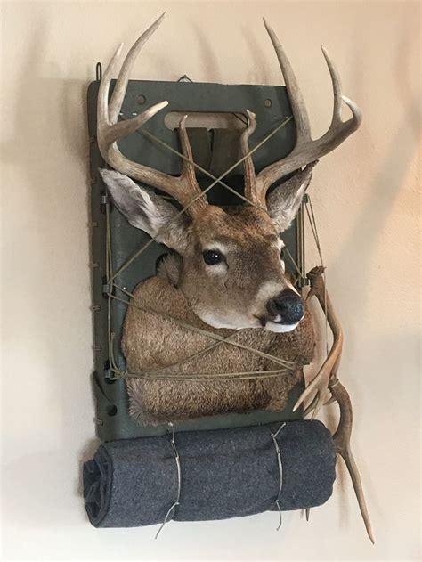 368 best Huntress Heaven / Taxidermy / Trophy Hunting