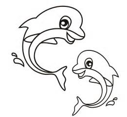 animal coloring pages 10 coloring