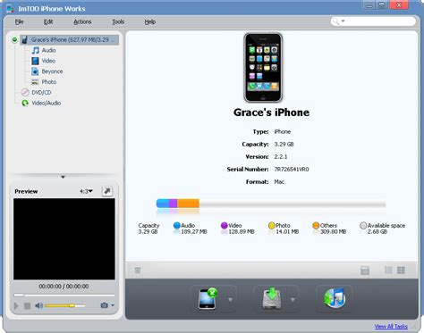 downloader version iphone iphone without itunes software copytrans shelbee
