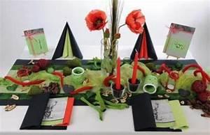 Deko Zum 60 Geburtstag : eine stilvolle deko f r den 60 geburtstag auf den tisch zaubern tafeldeko ~ Yasmunasinghe.com Haus und Dekorationen