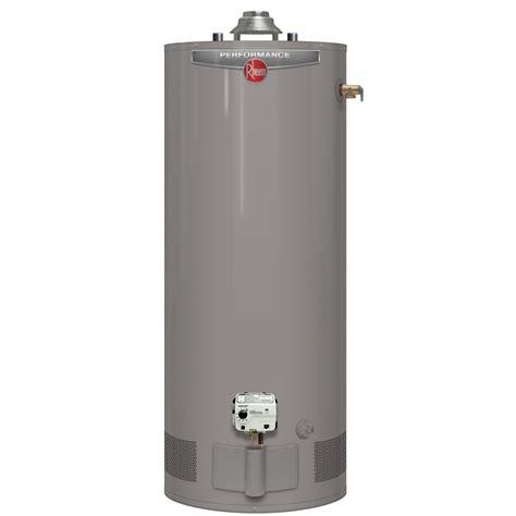 Water Heater Pop Off Valve Location Water Heater Check