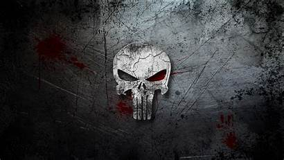 Punisher Wallpapers Cave