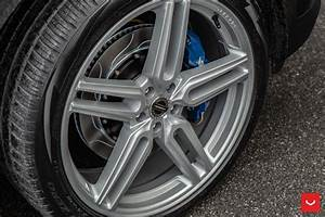 How To Fax A Cv Hyundai Palisade Hybrid Forged Series Hf 1 Vossen Wheels
