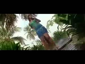 Mobila Mobila Anushka Shetty hot song flv - YouTube