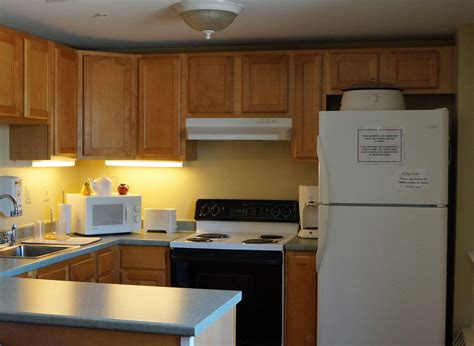 Assisted Living  Rockingham County, Nh. Incorporate In Colorado Y A Tittle Insurance. Commercial Real Estate For Rent Miami. Medical Coding Online Schools. Sql Server Developer Training. Hotels In Hong Kong Causeway Bay. Jeremy Gordon Attorney World Osteoporosis Day. Whats The Fastest Way To Build Your Credit. How To Sell House Without Realtor