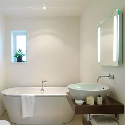 Bathroom Mirror Lights Uk by Astro Galaxy Bathroom Mirror Light At Uk Electrical Supplies