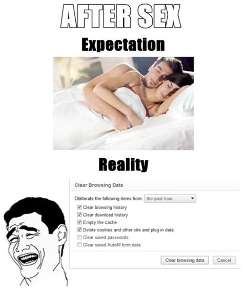 Funny Memes About Sex - 301 moved permanently