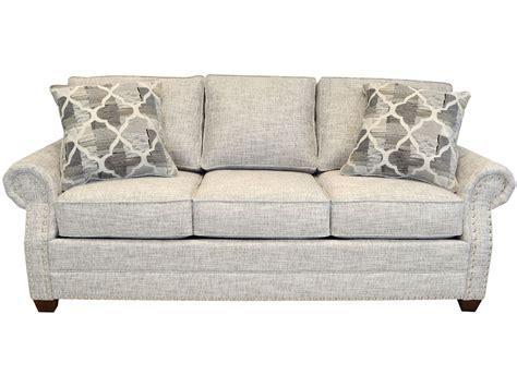 Lacrosse Sleeper Sofa by Appleton 609 610 611 612 60 Sofa Or Sleeper