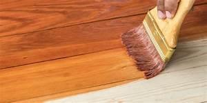 Holz Wachsen ölen Oder Lasieren : holz len oder wachsen kreutz landhaus magazin ~ A.2002-acura-tl-radio.info Haus und Dekorationen