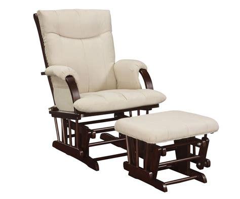 Walmart Glider Chairs Canada by Yes Safety 1st Glider Rocker Ottoman Furniture