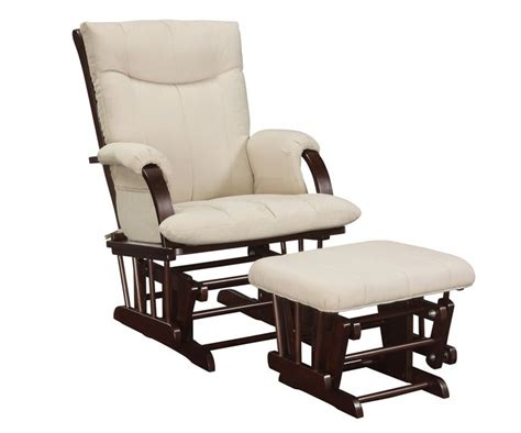 Rocking Chairs Walmart Canada by Yes Safety 1st Glider Rocker Ottoman Furniture