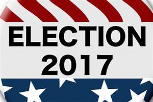 Elections 2017 Candidats : hats tossed in ring for 2017 election covington maple valley reporter ~ Maxctalentgroup.com Avis de Voitures
