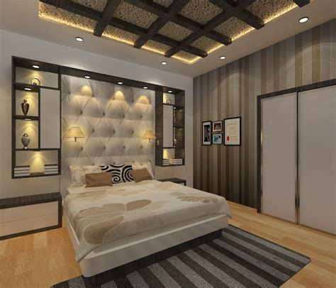 Bedroom Ceiling Design by Luxury Bedroom With Elements Bedroom Bed Cover Ceiling