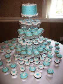 wedding cake and cupcakes specialty wedding cakes and custom cupcakes in cleveland ohio delectable delights by debbie