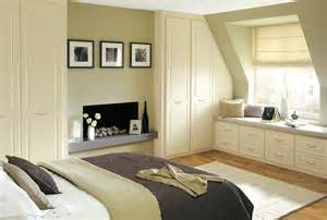 schlafzimmer design ideen bedroom space bedroom furniture storage solutions from sharps