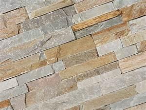 Naturstein Verblender Verlegen : verblender und riemchen natursteine terrassenplatten ~ Lizthompson.info Haus und Dekorationen