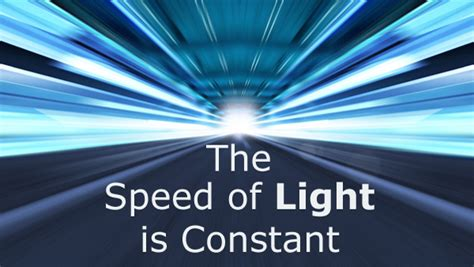 what is the speed of light speed of light in km s keywordsfind