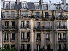 Francia, sul fenomeno caro affitti cala la scure del Fisco