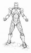 hd wallpapers coloriage iron man a imprimer - Coloriage Iron Man