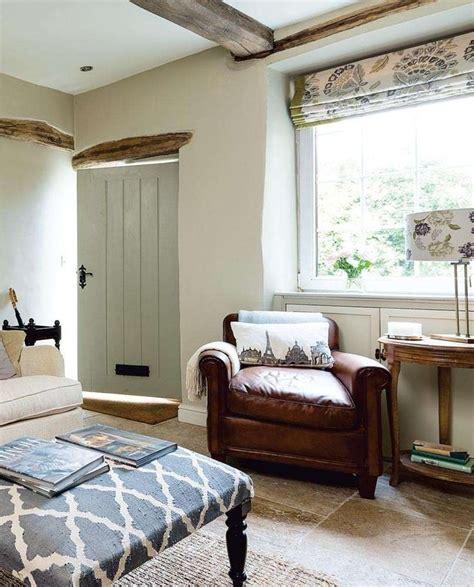 Best 25+ Modern Cottage Style Ideas On Pinterest Modern