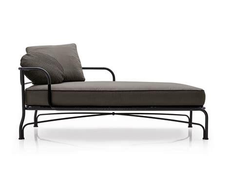 chaise longue design le parc chaise longue by minotti design minotti studio