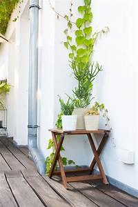 Solarlampen Für Draußen : 5 tipps f r den balkon impressionen unserer dachterrasse ~ Whattoseeinmadrid.com Haus und Dekorationen