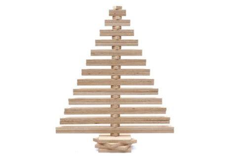 l objet pratique et design le sapin en bois miliboo blog
