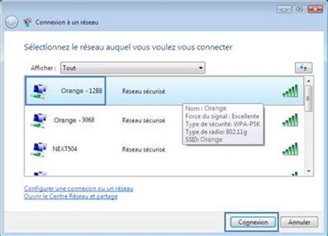 comment connecter un ordinateur de bureau en wifi comment mettre un 2eme ordinateur en wifi