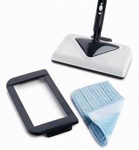 Appareil Nettoyage Sol Pour Maison : appareil vapeur pour sol ~ Melissatoandfro.com Idées de Décoration