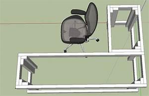 diy l shaped desk plans by 8 39 x10 39 x12 39 x14 39 x16 39 x18 39 x20