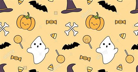 cute halloween background images hq wallpapers
