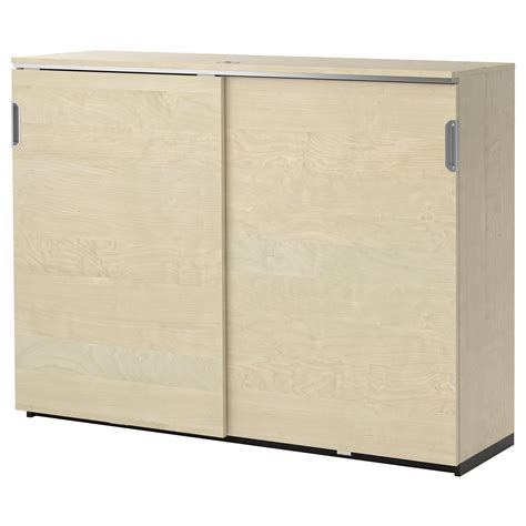 Lateral File Cabinet Ikea by Furniture Drawer Units For Office By File Cabinets Ikea