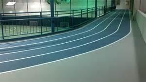 Cincinnati Floor Company by Cincinnati Floor Company Premium Hardwood Flooring Systems