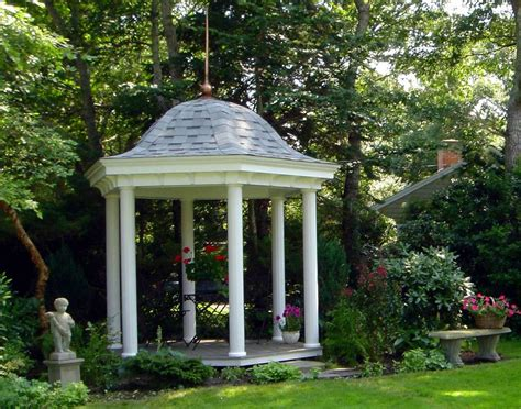 Small Gazebo by Backyard Gazebo Metal Simple Metal Gazebo Kits Gazebo