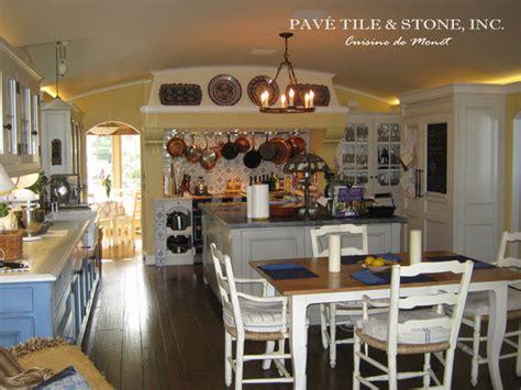 monet kitchen tiles cuisine de monet blue and white decorative wall tile 4269