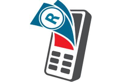 mtn mobile money mtn soon to pay interest on mobile money wallet