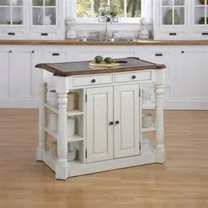kitchen granite island buy americana granite kitchen island