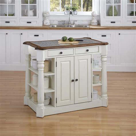 kitchen islands images buy americana granite kitchen island