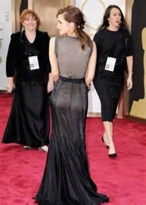 Oscar Emma Watson Gotceleb
