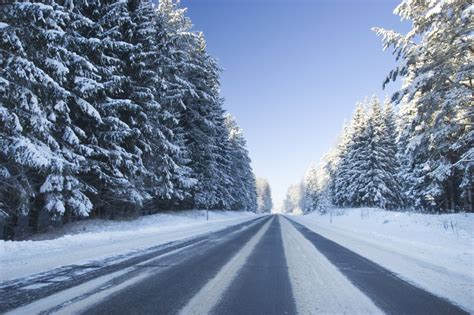Dfsk Backgrounds by Winter Car Checklist Driving Kit And Best Buys Auto Express