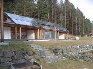 Weber Haus Preise : der weber haus der zukunft bewertungen fotos ~ Lizthompson.info Haus und Dekorationen