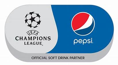 Lays Champions League Pepsi Clipart Lay Max