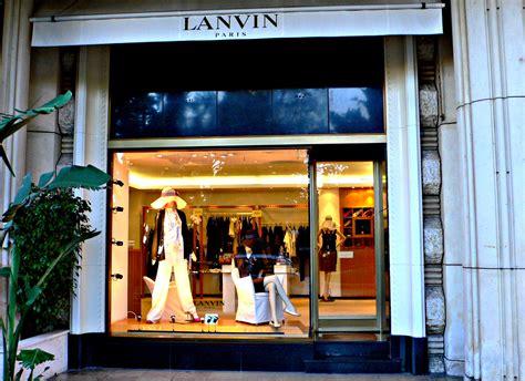 Monte Carlo Boutique file lanvin boutique monte carlo monaco 2004 jpg