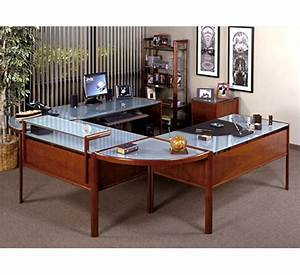 Law office decor philawdelphia for Office interior decoration items