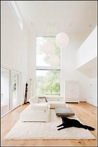 Was Kostet Ein Tiny House : was kostet ein balkongelnder balkon house und dekor ~ Michelbontemps.com Haus und Dekorationen