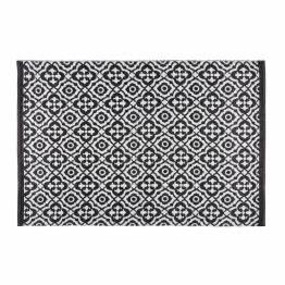 Outdoor Teppich Schwarz Weiß : landhausstil garten brunnen gartendeko gartentische im shop kaufen ~ Whattoseeinmadrid.com Haus und Dekorationen