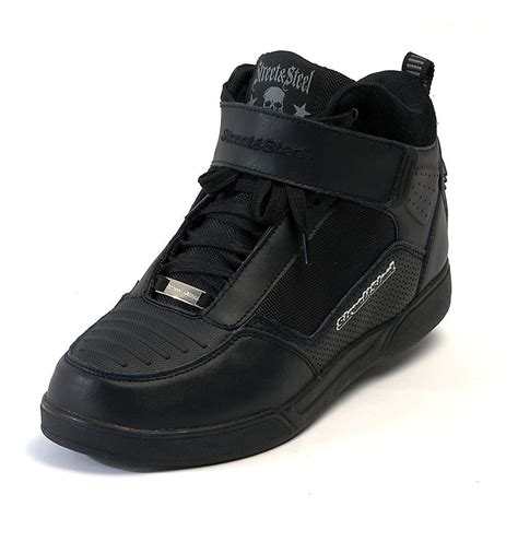 motorcycle gear boots motorcycle boots riding shoes men women cycle gear
