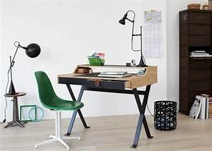 Schreibtisch Kinder Test : schreibtisch worauf sie beim kauf achten m ssen ~ Lizthompson.info Haus und Dekorationen