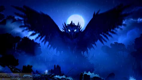 ori and the blind forest ori and the blind forest ps3 torrents